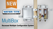 MultiBox Installation