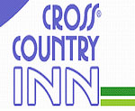 Cross Country Inn