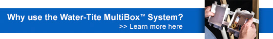 Why use MultiBox?