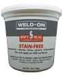 Stain Free Putty